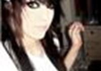peacegirl98