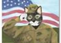 loler_cat