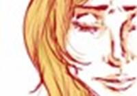 HellaDemon avatar
