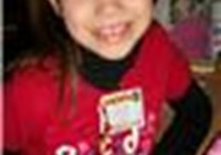 babygirl1515