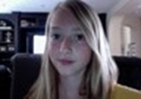 AshleyMartin
