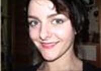 TheGreenFaery avatar