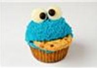 cookie1368