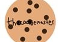 thecookiemaster