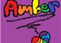 Amberbz