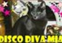 Disco_Diva_Mia