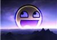lolkitteh9000 avatar