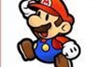 KirbySuperstar101