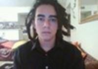dracula4 avatar