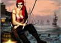 Islandkat avatar