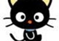 ninjacat331