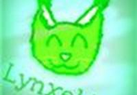 Lynxstripe