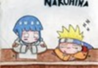 naruhina00