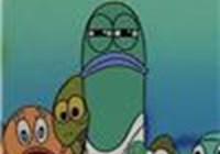 Mr.Soupface