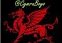 CymruBoyo