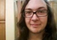 ThisBlueSquid avatar