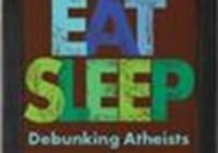DebunkingAtheists