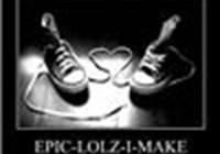 epic-lolz-i-make