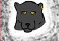 Blackiekat