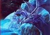 icedragonXwarrior
