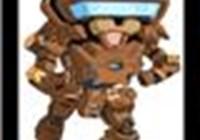 Terminator2ismyfavorite