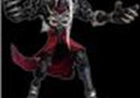 ninjashadow1