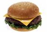 lolcateatcheezburger