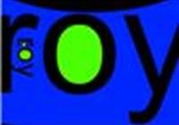 royman6