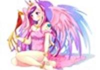 vampirekittygirl avatar