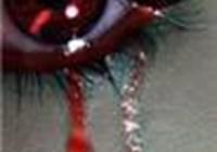 eye-of-newt