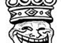 Troll_King