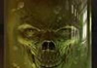AlienAmbassador