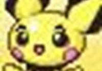 PokemonFan2000