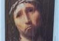apollogesus