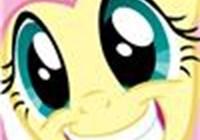 Galaick avatar