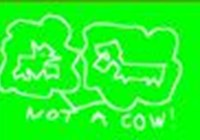 not_a_cow13