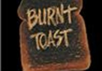 burnedtoast3000