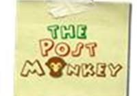 thepostmonkey