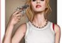 suicide_blonde