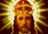 JesusPals