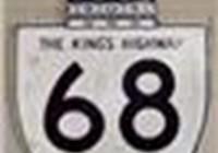 Highway68