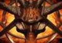 Demon_82