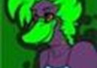 Froggyhop