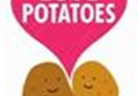 roastpotato avatar