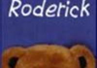 roderick_bear