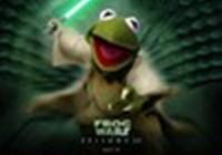 FrogGal13