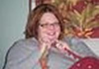 clevercatsknit avatar