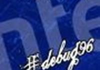 debug96