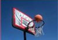 Air_Ball