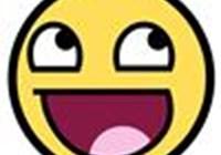 Boxcd4